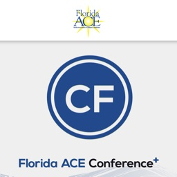 FloridaACE Conference Plus