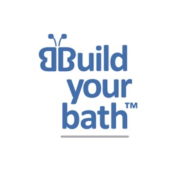 Build Your Bath by BCI