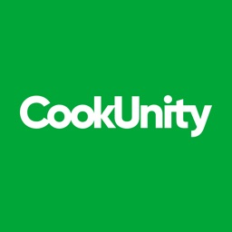 CookUnity