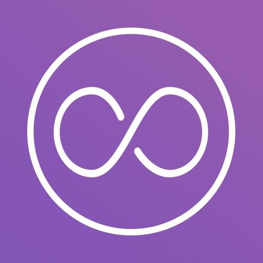 Loops 360