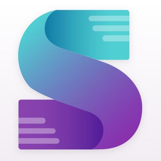 Swap - Contact Card Exchange