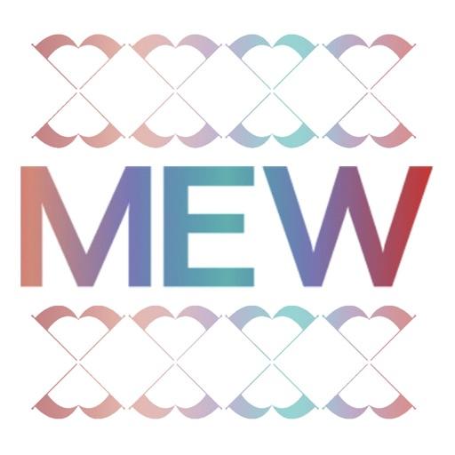MEW AR