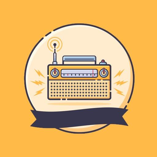 头条FM - 专业版去广告