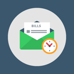Bill Pay Reminder & Organizer+