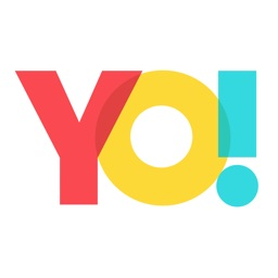 YO! - Fast Data Free Sharing