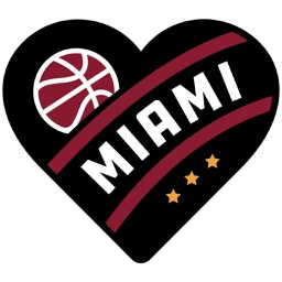 Miami Basketball Louder Rewards