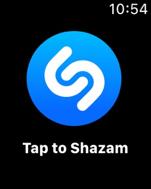 Shazam on the App Store