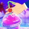 Fruit Slushies
