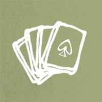 Codes for Pick A Card Pro Ice Breakers Hack