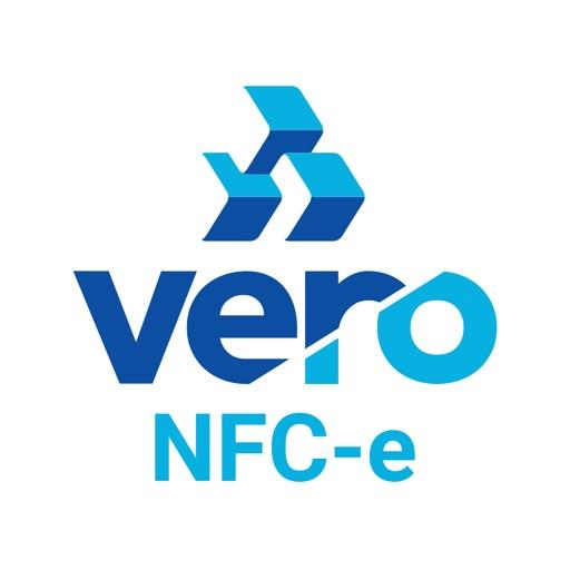 Baixar Vero NFC-e para iOS