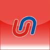 UMobile Union Bank of India