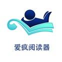 beijingshenchao - Logo