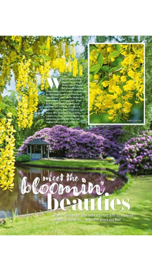 better homes and gardens on the app store rh itunes apple com