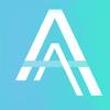 Auleora Aesthetics - Auleora Aesthetics Fitness  artwork