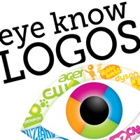 Eye Know: Animated Logos Hack Coins Generator