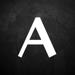 Artand® - 遇见艺术