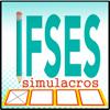 Simulacros IFSES