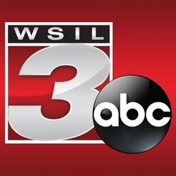 WSIL-TV News 3