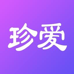 珍爱网-单身男女相亲交友平台