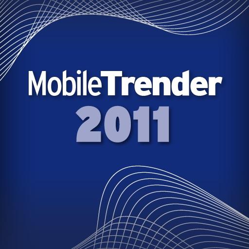 Mobile Trender 2011