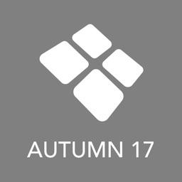 ServiceMax Autumn 17 for iPad