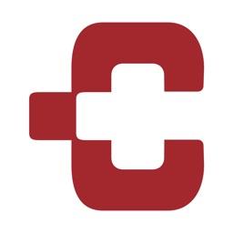 MedCall Advisors