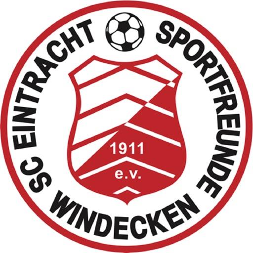 SC Et-Sf Windecken Turniere