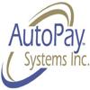 AutoPay Phone
