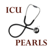ICU Pearls Critical Care for doctors, nurses