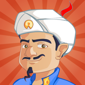 Akinator app review