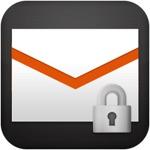 Hack Voltage Mail