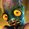 Oddworld Inhabitants Inc - Oddworld: New 'n' Tasty artwork