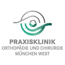 chirurgie-orthopaedie