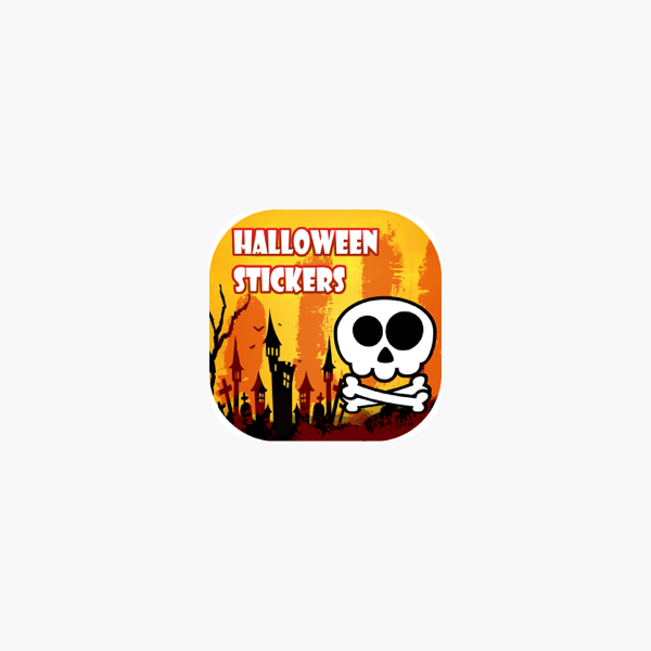 Scary Halloween Photo Booth en App Store