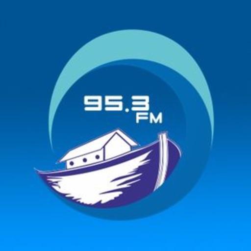 Arca de Salvación Radio