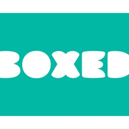 Boxed: Bulk Quality Essentials