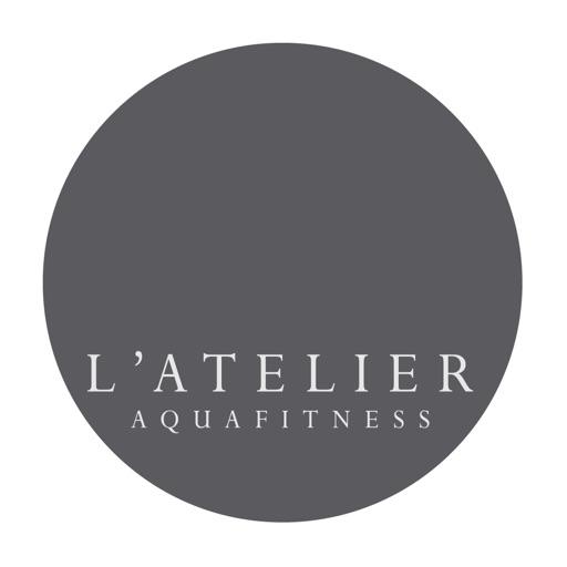 L'Atelier Aquafitness Dubai