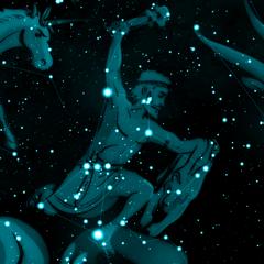 Constellations Quiz Game