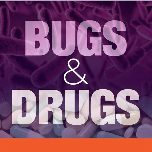 Bugs & Drugs
