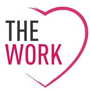 The Work App app
