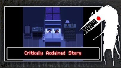 Keep in Mind: Remastered screenshot 1