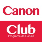 Canon Club icon
