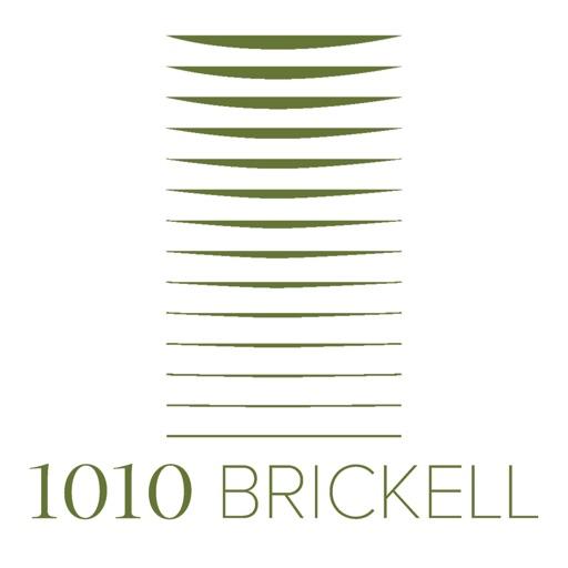 1010 Brickell