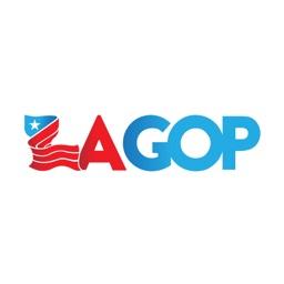 Republican Party of Louisiana