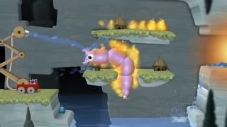 Sprinkle Islands(スプリン... screenshot1