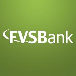 FVSBank
