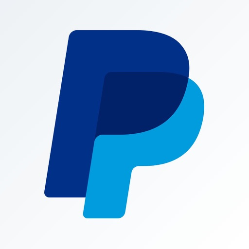 PayPal Business:Send Invoices iOS App