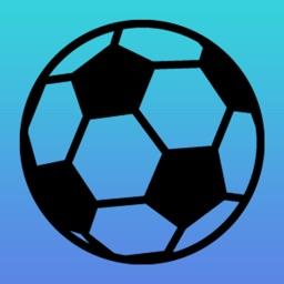 Bouncing Ball - 1 Tap