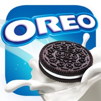 Codes for OREO: Twist, Lick, Dunk Hack