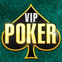 Codes for VIP Poker HD - Texas Holdem Hack